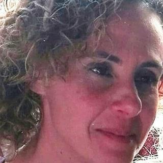Varese, ritrovata Romina Furfaro: l'insegnate di 44 anni sta bene ed è tornata casa