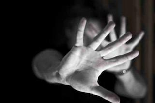 Cremona, picchia la moglie davanti al figlio piccolo: divieto di avvicinamento per un 25enne