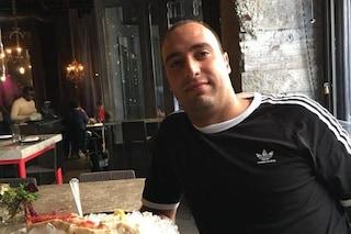Andrea Zamperoni, in centinaia alla veglia per ricordare lo chef trovato morto a New York