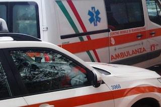Tragico incidente sul lavoro a Flero: operaio cade dal tetto di un capannone, morto sul colpo