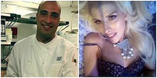 Chef morto a New York: arrestato l'ex fidanzato della donna accusata di averlo drogato