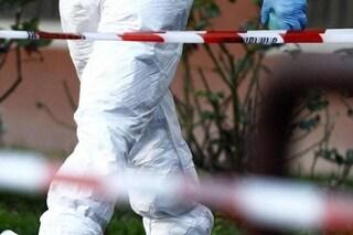 """Donna trovata morta a Breno, figlio confessa l'omicidio: """"Le ho stretto le mani al collo"""""""