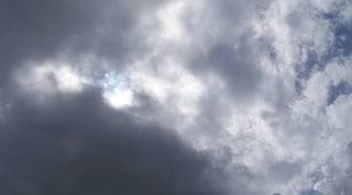 Previsioni meteo Milano 31 agosto e 1 settembre: nel weekend in arrivo nuvole e pioggia