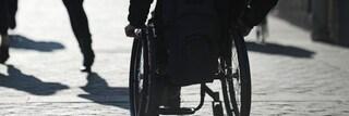 Centrodestra si spacca in Lombardia, passa mozione del Pd per concedere più fondi ai disabili gravi