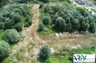 Bornasco, discarica abusiva scoperta grazie a un drone: sequestrati 1.700 metri cubi di rifiuti