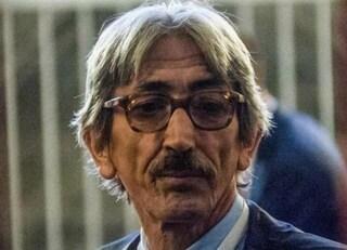 Addio a Marcello Musso: lo storico magistrato del Tribunale di Milano morto in un incidente stradale