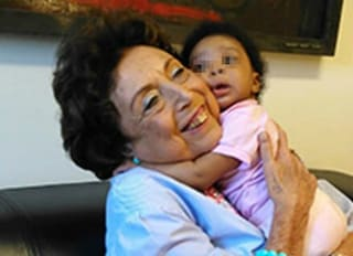 Morta l'educatrice Paola Bonzi: fondò a Milano il Centro di Aiuto alla Vita della Mangiagalli