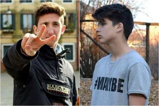 Bergamo, ragazzi investiti dopo lite in discoteca: 33enne arrestato accusato di omicidio volontario