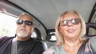 """Adriana, la 59enne uccisa dal marito a Milano: """"Fatale la disponibilità estrema ad aiutarlo"""""""