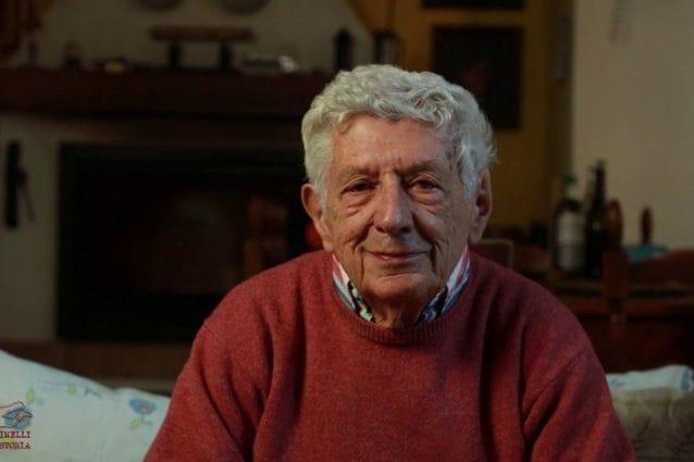 Piero Scaramucci