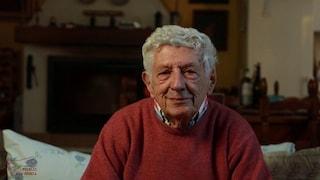 È morto il giornalista Piero Scaramucci: volto storico della Rai, tra i fondatori di Radio Popolare