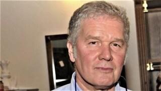 Montalto, ritrovato senza vita il corpo di Giorgio Savio: era scomparso lo scorso 3 settembre