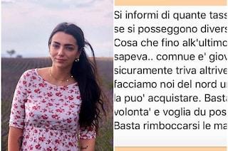 """Milano, ragazza foggiana cerca casa. La proprietaria: """"Sono razzista, non affitto ai meridionali"""""""