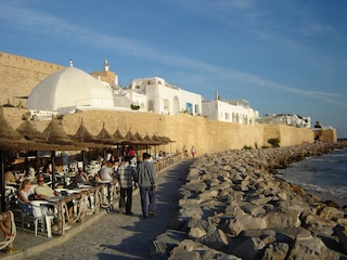 Tragico incidente mentre è in vacanza in Tunisia: morta una bimba di 10 anni di Villasanta