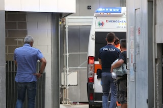 Infortuni sul lavoro: operaio precipita da sei metri a Cassano d'Adda, un intossicato nel Cremonese