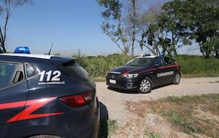 Mantova, operai costretti a lavorare 14 ore al giorno: quattro persone arrestate per caporalato
