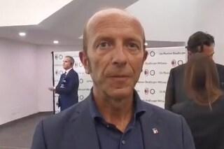 """Nuovo stadio di Milano, l'architetto Massimo Roj: """"Così rigeneriamo il quartiere di San Siro"""""""