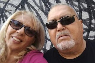 Adriana uccisa a coltellate a Milano: confermato l'arresto per il marito