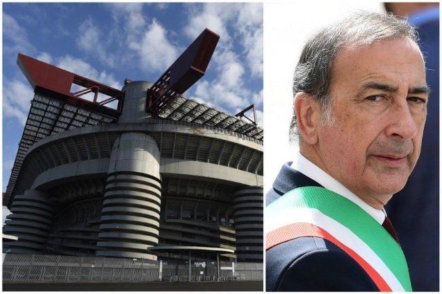 Stadio nuovo, Milan ed Inter restringono la rosa: i progetti sono due