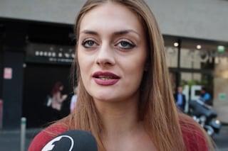 """Spray al peperoncino all'Hollywood di Milano, il racconto di Alessia: """"Un incubo, urlavano tutti"""""""