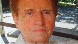 Vimercate, morta per una trasfusione sbagliata: indagati medico e infermiera per omicidio colposo