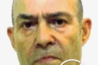 Uomo di 69 anni scomparso da Sedriano: non si hanno sue notizie dal 26 agosto