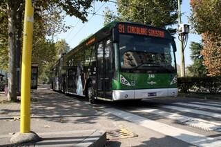 Milano, scattato lo sciopero generale dei trasporti: disagi per i passeggeri, sospesa l'Area B