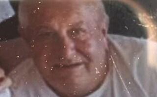 Esce per raccogliere funghi e non torna a casa: disperso pensionato 62enne di Spirano