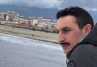 Incidente sul lavoro a Casatenovo: Gianluca muore a 38 anni schiacciato da una pressa