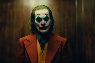 In metro vestito da Joker e con una pistola finta: 36enne denunciato per procurato allarme a Milano