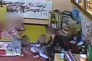 Urla e schiaffi ai bimbi: due maestre d'asilo sospese per presunti maltrattamenti a Cesano Maderno