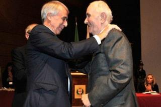 Morto Silvio Novembre, il maresciallo della Finanza che collaborò con l'eroe borghese Ambrosoli