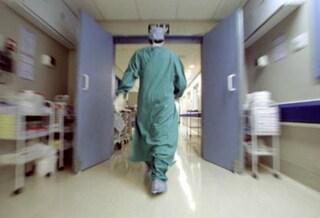 Cremona, giovane madre di tre figli muore per una meningite fulminante