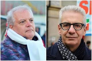"""Tangenti in Lombardia, Caianiello ai pm: """"C'era un accordo tra me e Sozzani"""""""