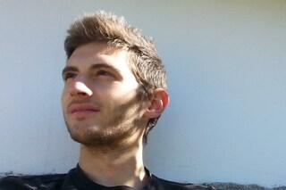 Va ad allenarsi in montagna e precipita: Emanuele trovato senza vita in Valbondione