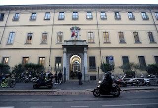 Meningite a Rho, ricoverata un'educatrice del collegio San Carlo: profilassi per 30 alunni