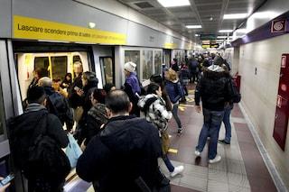 Milano, passi in avanti per il prolungamento della metro lilla fino a Monza: arrivano 283 milioni