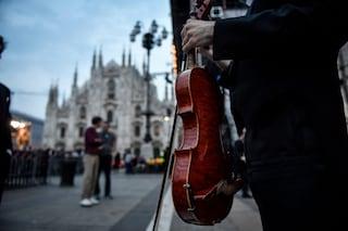 Filarmonica della Scala, l'iniziativa per i giovani: abbonamenti a 100 euro per gli under 26