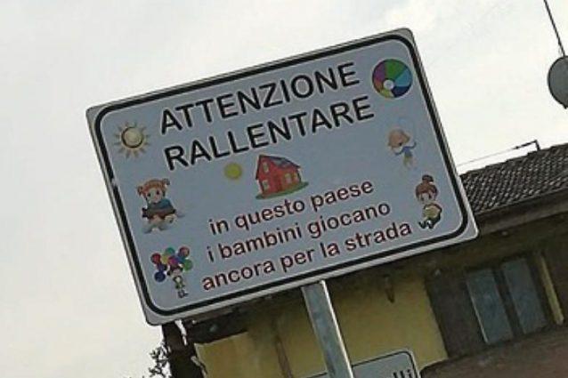 (Foto: La provincia di Cremona)