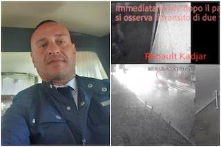 """Scontri prima di Inter-Napoli, arrestato l'ultrà che investì Belardinelli: """"Legami con la camorra"""""""