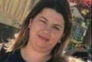 Viadana piange Rita Mellace, giovane madre stroncata da una meningite fulminante