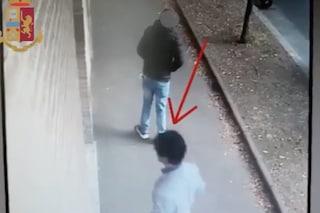 Parrucche, occhiali e colla sulle mani: presa a Busto Arsizio una banda di rapinatori di bancomat