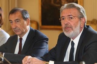 """Ambrogino d'oro alla memoria per Filippo Penati, Sala: """"Totalmente favorevole, giusto risarcimento"""""""
