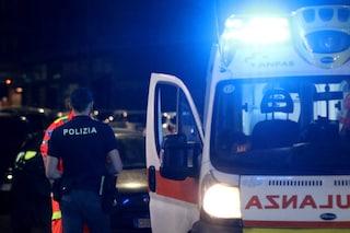 Milano, litiga con un 20enne e lo investe con la mini-car: denunciato un ragazzo di 16 anni