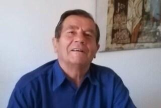 Brescia, anziano esce di casa per una passeggiata e scompare: trovato dopo oltre un giorno