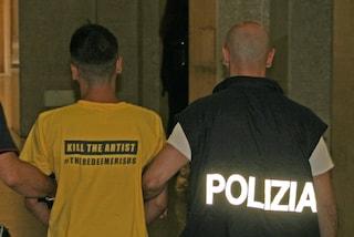 Rapine, furti e violenze: la dipendenza dalla cocaina dietro i reati del 17enne denunciato a Voghera