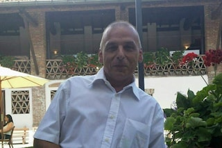Rho, scomparso il 47enne Gianluca Dell'Atti: la figlia lancia un appello sui social