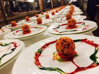 Quanto costa mangiare da Joia a Milano, l'unico ristorante vegetariano stellato d'Italia