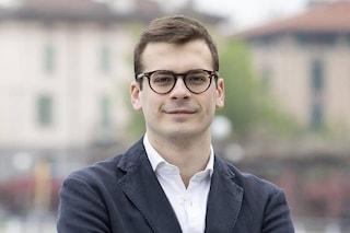 Incidente stradale per il sindaco di Pisogne, Federico Laini ricoverato in gravi condizioni