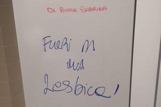 """""""Fuori da qua lesbica!"""", insulti omofobi a un'infermiera dell'ospedale Manzoni di Lecco"""